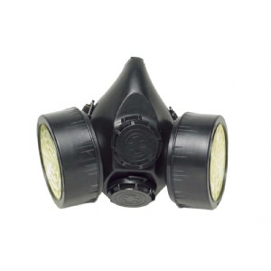 Respirador Semifacial CG306
